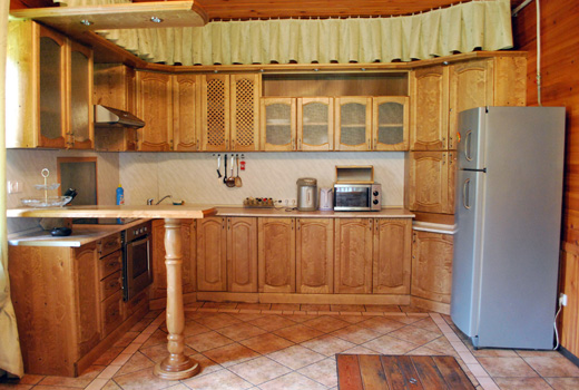 kitchen-VIP.jpg