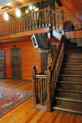 livingroom-VIP3.jpg