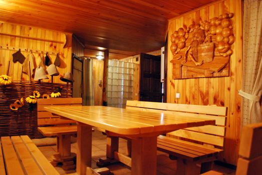 sauna_VIP.jpg