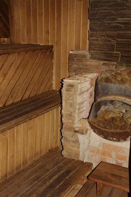 sauna_VIP4.jpg
